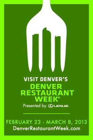 DenverRestaurantWeek2013LogoWeb*304