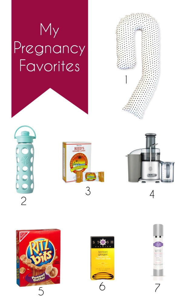 Pregnancy Favorites.jpg