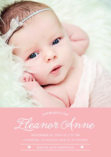 Eleanor Anne.jpg