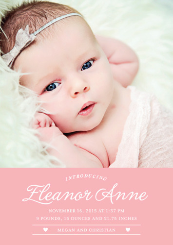 Eleanor Anne.jpg