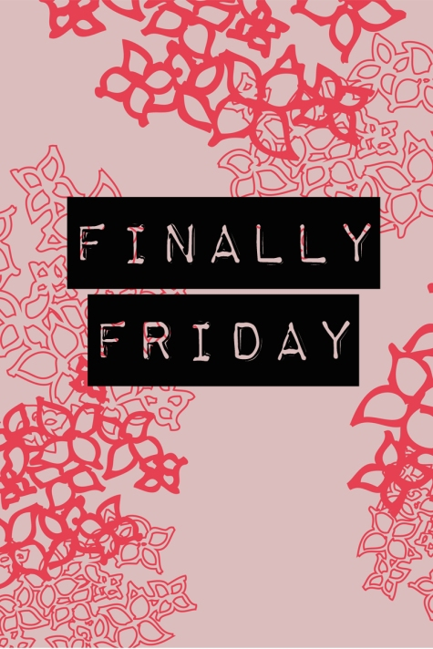 Finally Friday_edited-1.jpg